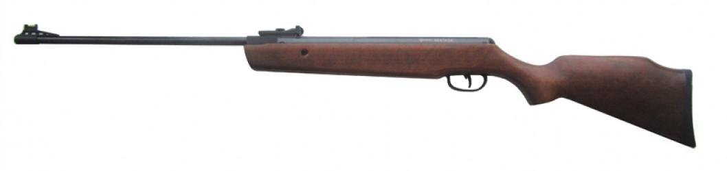 Пневматическая винтовка Crosman Vantage Copperhead