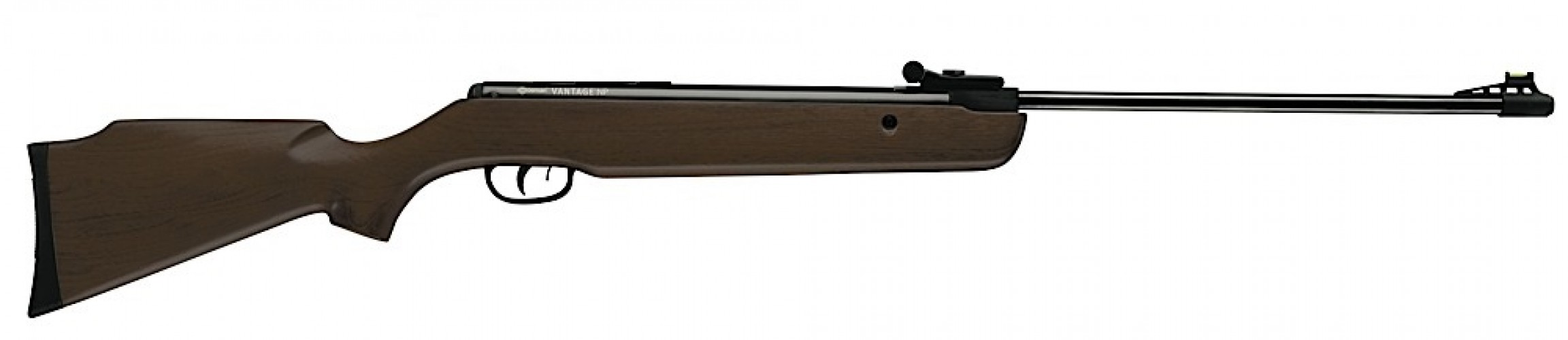 Пневматическая винтовка Crosman Vantage NP R8-