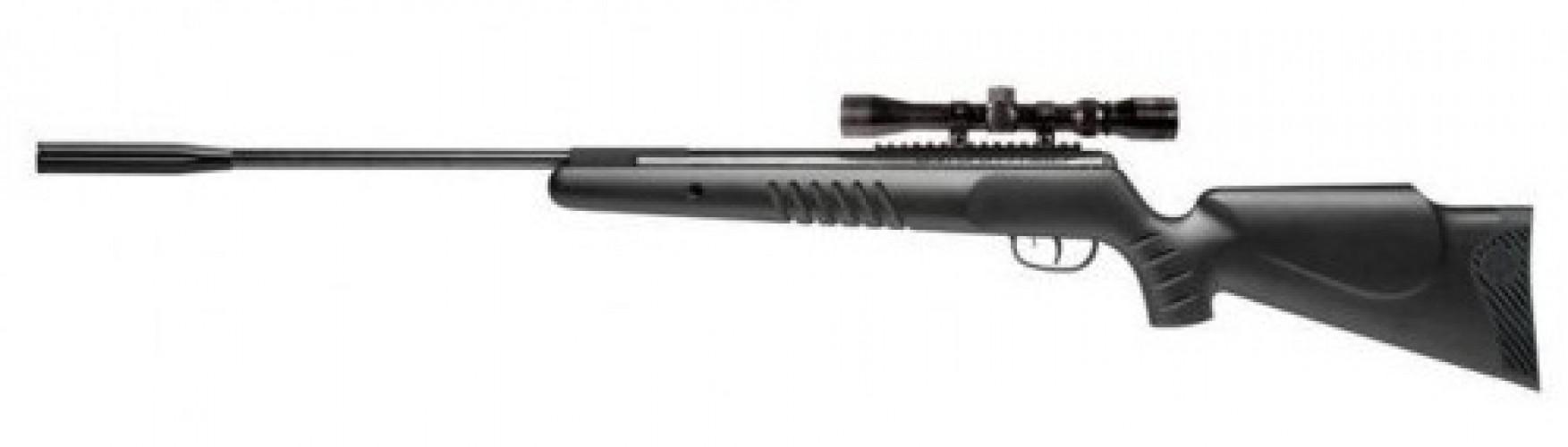 Пневматическая винтовка Crosman Venom 8-CD1K77NP