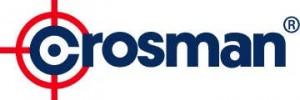 Crosman (США)