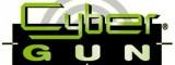 Cybergun (Франция)