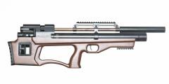 Снайпер буллпап - 6,35 мм.(дерево)