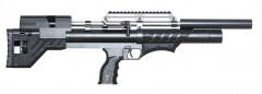 Крюгер Снайпер буллпап с передним взводом  6.35 мм.