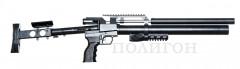 Винтовка Снайпер 4.5 СК