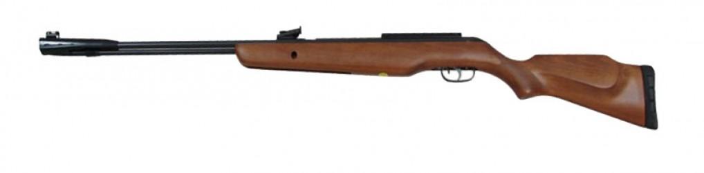 Пневматическая винтовка Gamo CFR Whisper Roya