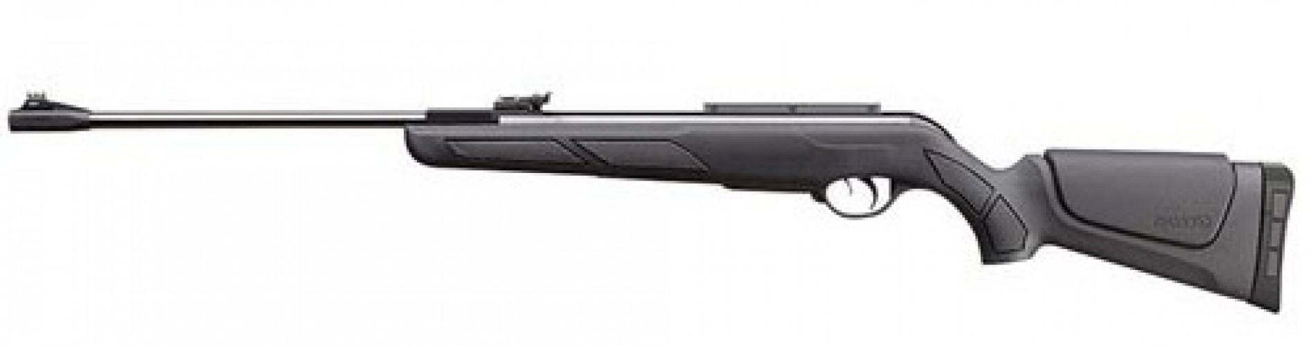 Пневматическая винтовка Gamo Shadow DX