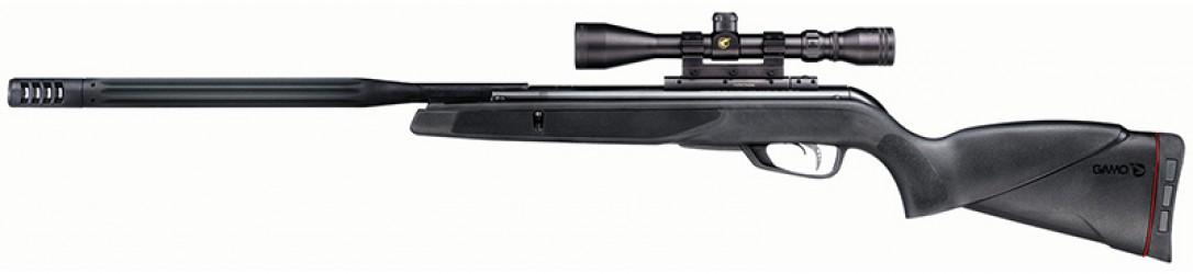 Пневматическая винтовка Gamo Black 1000 Maxxim