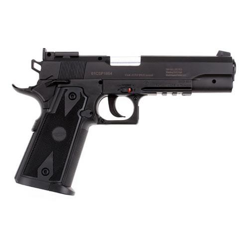Пистолет Gletcher CST 304