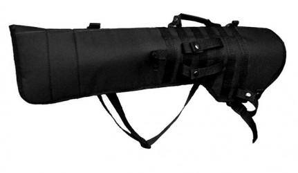 Тактическая охотничья сумка Ружье Рюкзак