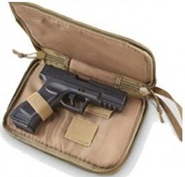 Чехол Прочный Пистолет