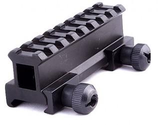 Адаптер 20 мм