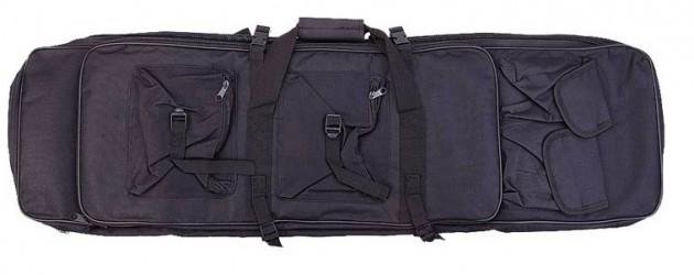 Сумка пистолет защитный чехол рюкзак 95 см/120 см