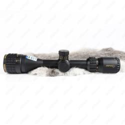 Оптический прицел Снайпер NT 3.5-10x40