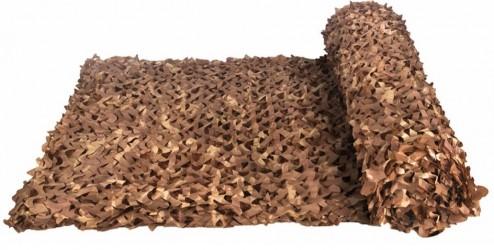 камуфляж  сетки 1,5 м x 10 м