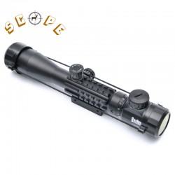 Оптический прицел Бушнелл 3-9x40EG США