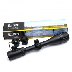 Оптический прицел Бушнелл 4-16X40 AOE