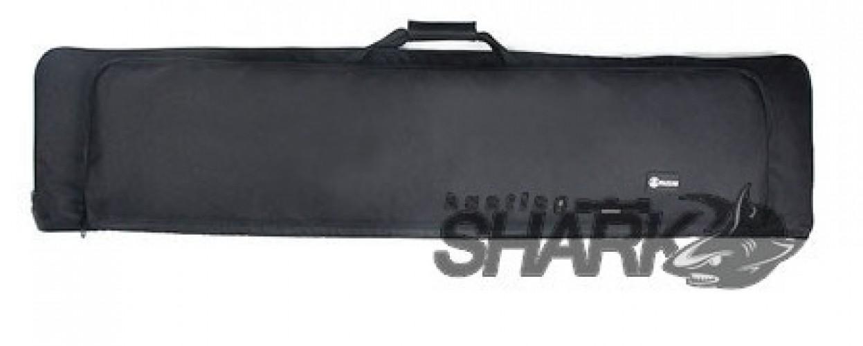 сумка HS12-0011