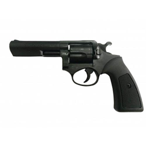 Сигнальный револьвер Power Alarm 22 Long Blanc 5,6 мм