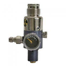 Регулятор Pure Energy 3000 psi