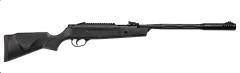 Пневматическая винтовка Hatsan Alpha