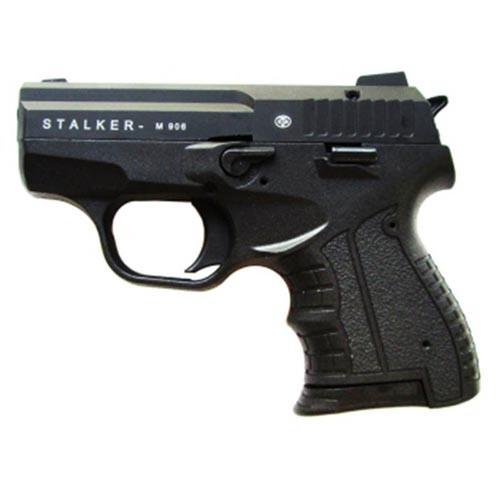 Сигнальный пистолет Stalker M906 5,6x16