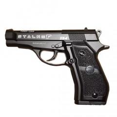 Пневматический пистолет Stalker S84 4,5 мм