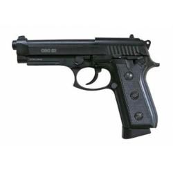 Пневматический пистолет Swiss Arms P 92 4,5 мм