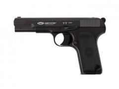 Пневматический пистолет Gletcher TT NBB 4,5 мм