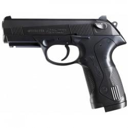 Пневматический пистолет Umarex Beretta Px4 Storm 4,5 мм