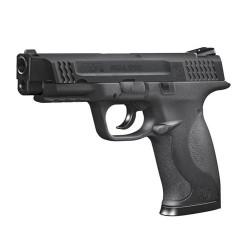 Пневматический пистолет Umarex S&W M&P 4,5 мм