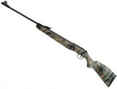 Пневматическая винтовка Diana Panther 350