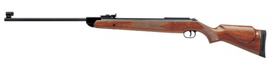 Пневматическая винтовка Diana 350