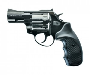 револьвер Taurus-СО, 10ТК