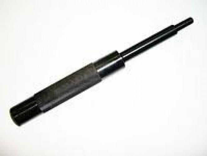 Ствол длинный разборный для МР 654 К20