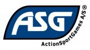 ASG (Дания)