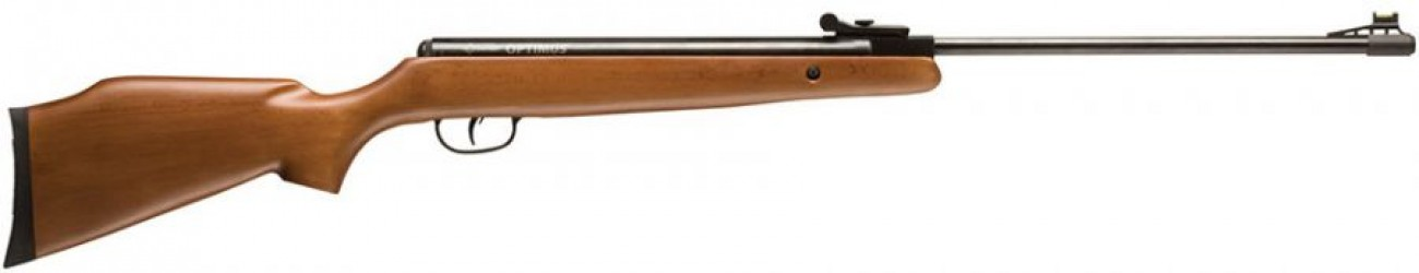 Пневматическая винтовка Crosman C1K77X Quest 1000